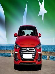 Hyundai Pakistan