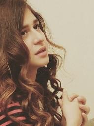 Natalia Owais
