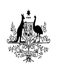 Australian Embassy in Pakistan