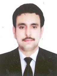 Rafaqat Ali Gillani