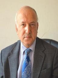 Tariq Rahman