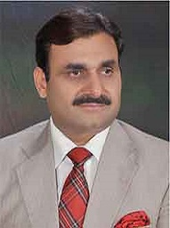 Shaukat Basra