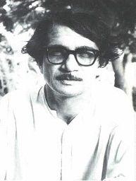 Syed Sadequain Ahmed Naqvi