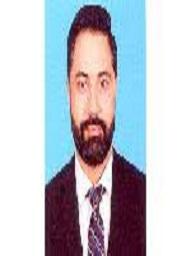 Agha Shahzaib Durrani