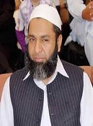 Chaudhry Hamid Hameed