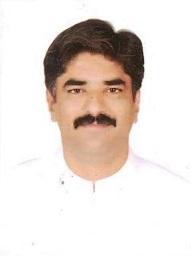 Abdul Hayi Dasti