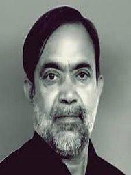 Syed Sibt-e Jaafar Hassan Zaidi Shaheed