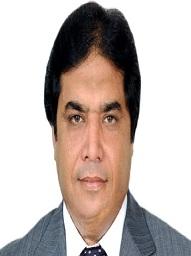 Muhammad Hanif Abbasi