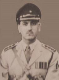 Zahirul Islam Abbasi