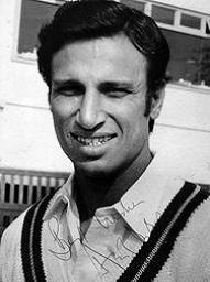 Asif Iqbal Razvi