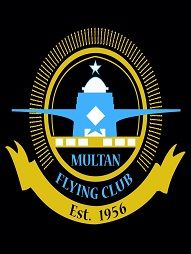 Multan Flying Club