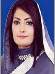 Sobia Shahid