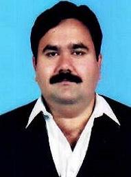 Rana Mahmood-ul-hassan