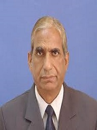 Abdul Qadir Khanzada