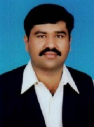 Aamir Iqbal Shah