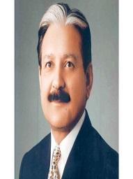 Sardar Muhammad Raza Khan