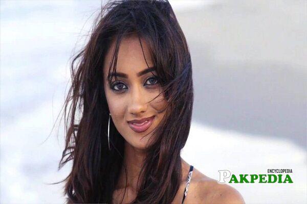 Ramina Ashfaque Biography