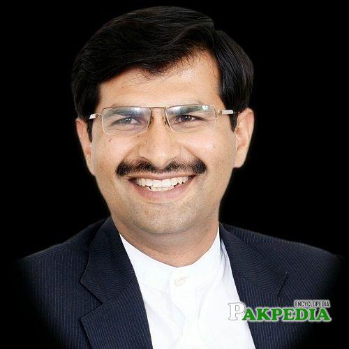 Umar Aftab Biography