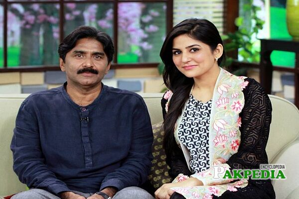 javed miandad centuries
