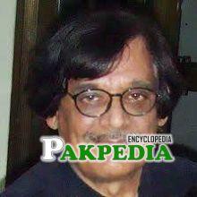 Farooq Qaiser biography
