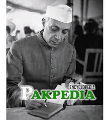 Nehru infuriated Muslims