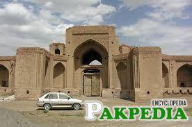 Bahawalnagar Nice Image