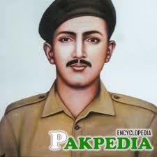Lalak Jan Old Image