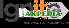 Ignite(National Technology fund)