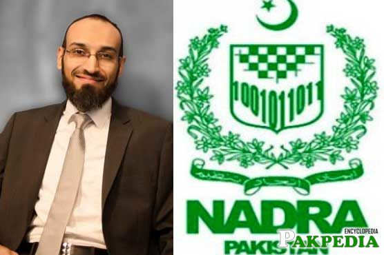 NADRA doesn't have thumb impressions of all citizens: Chairman NADRA