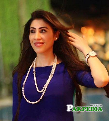 Hina Pervaiz butt biography