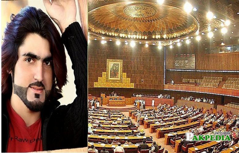 Justice given to Naqeebullah as removal of Rao anwar from his post