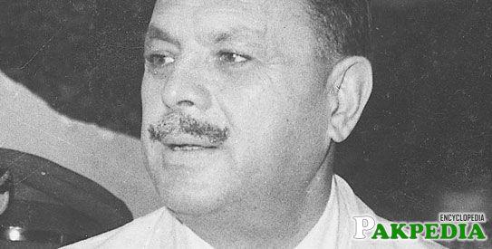 Ayub Khan a Legend of Pakistan
