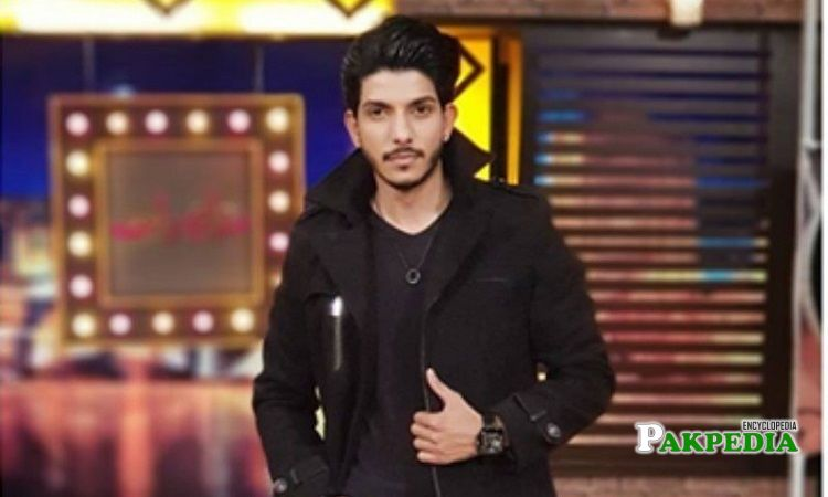 Mohsin Abbas on sets of Mazakraat