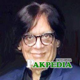 Farooq Qaiser career