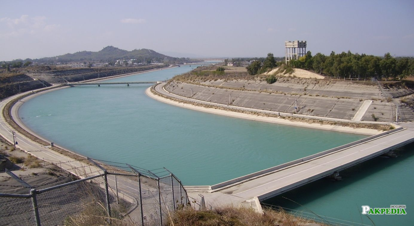 1,450 MW run-of-the-river hydropower