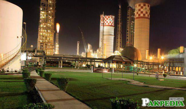 Engro sells shares in fertiliser subsidiary at Rs19.3bln