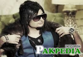 Bilal Saeed is a famous songwriter
