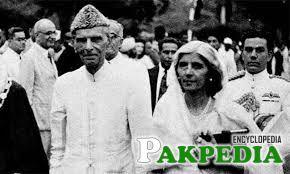 Fatima Ali Jinnah known as Madr-e-Millat