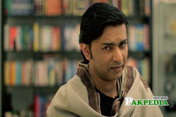 Sajjad Ali Biography