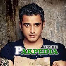 Daniyal Raheel Biography