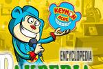 Keymon Ache