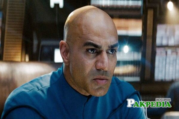 Faran Tahir Biography