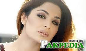 Meera is also acting in Films