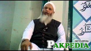 Muhammad Rehmat ullah