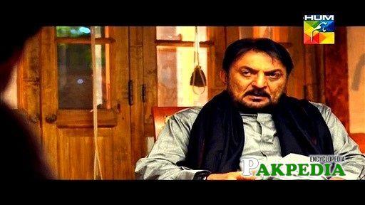 Abid Ali Dramas