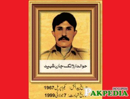 Haveldar Lalak Jan