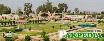 Nawabshah is roughly the geographical hub of Sindh