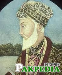 6th mughal emperor aurangzeb