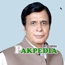 Tahir Sadiq Khan Family (brother in law)