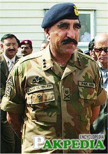 Lt. Gen_Zaheer_Ul_Islam